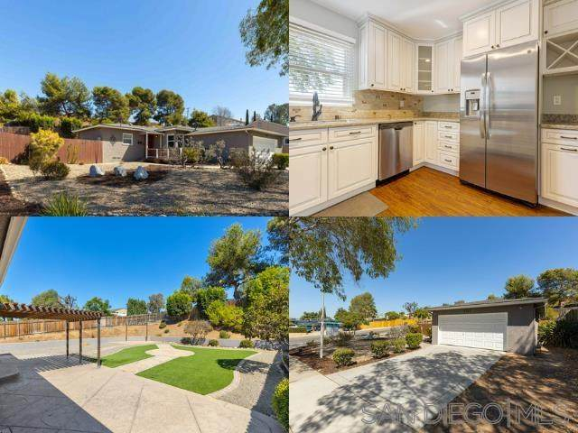 6581 Clara Lee Ave, San Diego, CA 92120 (#210025177) :: PURE Real Estate Group