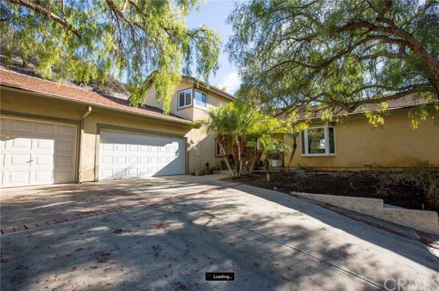 3500 Decker Canyon Road, Malibu, CA 90265 (#300619648) :: Compass