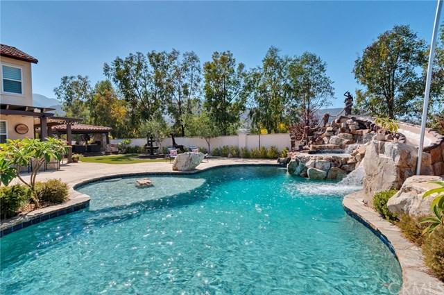 4068 Grinnell Ranch Road - Photo 1