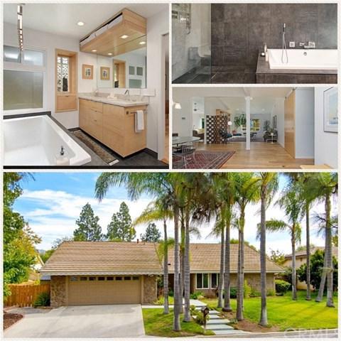 17223 Vendor Place, Poway, CA 92064 (#300653141) :: Pugh | Tomasi & Associates