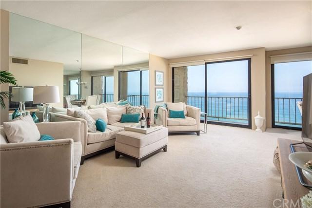 727 Esplanade #305, Redondo Beach, CA 90277 (#300655043) :: Steele Canyon Realty