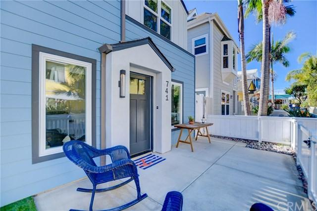 741 York Court, San Diego, CA 92109 (#300660060) :: Welcome to San Diego Real Estate