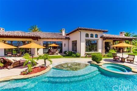 14160 Augusta Court, Poway, CA 92064 (#300674806) :: Coldwell Banker Residential Brokerage