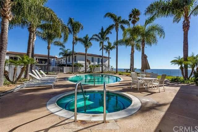 24242 Santa Clara Avenue #3, Dana Point, CA 92629 (#300675456) :: Heller The Home Seller