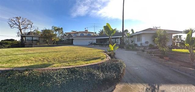 300 Kuhn Drive, Manhattan Beach, CA 90266 (#300683162) :: Steele Canyon Realty