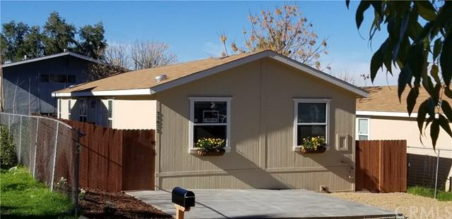 33073 Evergreen Street, Lake Elsinore, CA 92530 (#300734665) :: Coldwell Banker Residential Brokerage