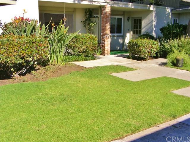 165 W Bowling, Port Hueneme, CA 93041 (#300737422) :: Coldwell Banker Residential Brokerage
