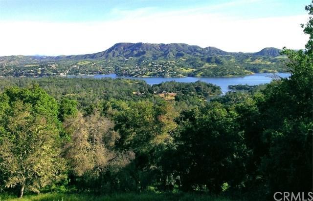 8275 Hacienda Lane - Photo 1