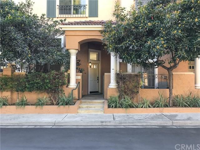 7190 Calabria Court B, San Diego, CA 92122 (#300796643) :: Whissel Realty