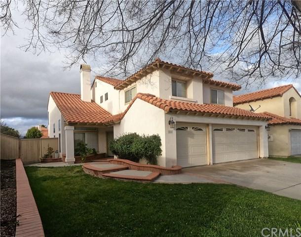25550 Palo Cedro Drive - Photo 1