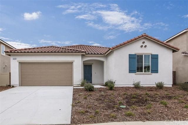 29318 Swordfern, Lake Elsinore, CA 92530 (#300970698) :: Coldwell Banker Residential Brokerage