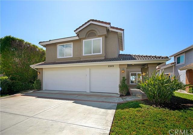 23972 Broadhorn Drive, Laguna Niguel, CA 92677 (#300972965) :: Coldwell Banker Residential Brokerage