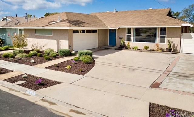 4532 Rolfe Road, San Diego, CA 92117 (#300973175) :: The Yarbrough Group