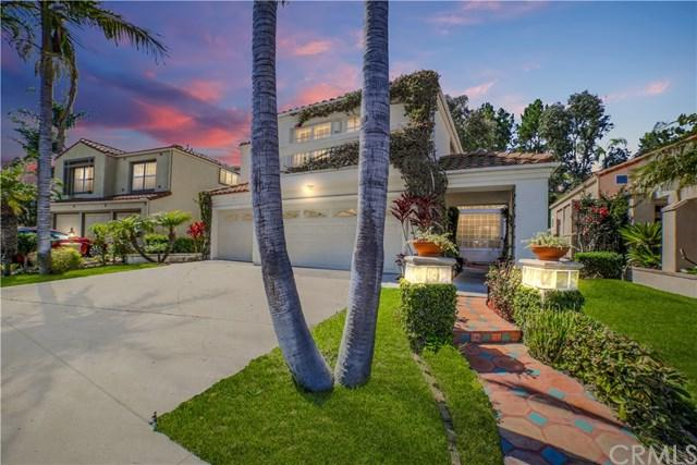 26305 Cannes Circle - Photo 1