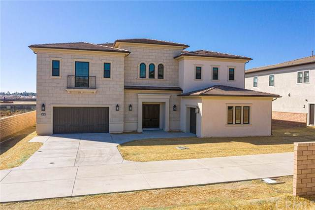 6166 Tiki Court, San Diego, CA 92130 (#301113270) :: Wannebo Real Estate Group