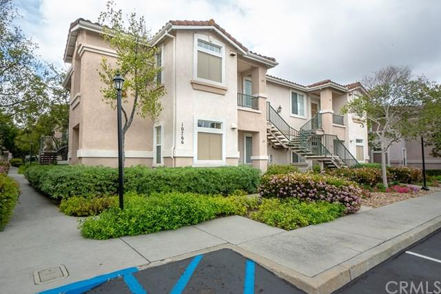 10766 Sabre Hill Drive #157, San Diego, CA 92128 (#301117840) :: Coldwell Banker Residential Brokerage