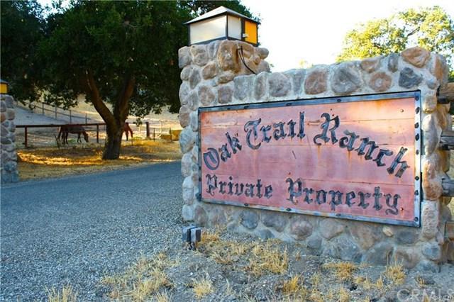 4025 Oak Trail Road - Photo 1
