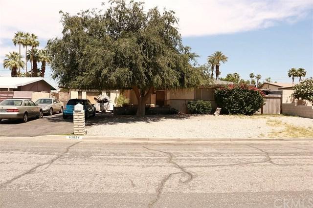 69894 Papaya Lane, Cathedral City, CA 92234 (#301135724) :: Whissel Realty