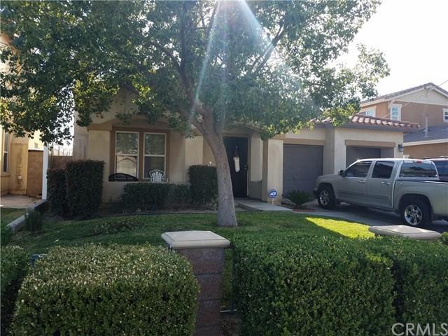 155 E 2nd Street, San Bernardino, CA 92408 (#301241150) :: Ascent Real Estate, Inc.