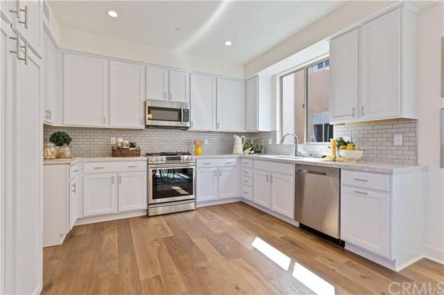 25114 Narbonne Avenue A, Lomita, CA 90717 (#301241881) :: Ascent Real Estate, Inc.