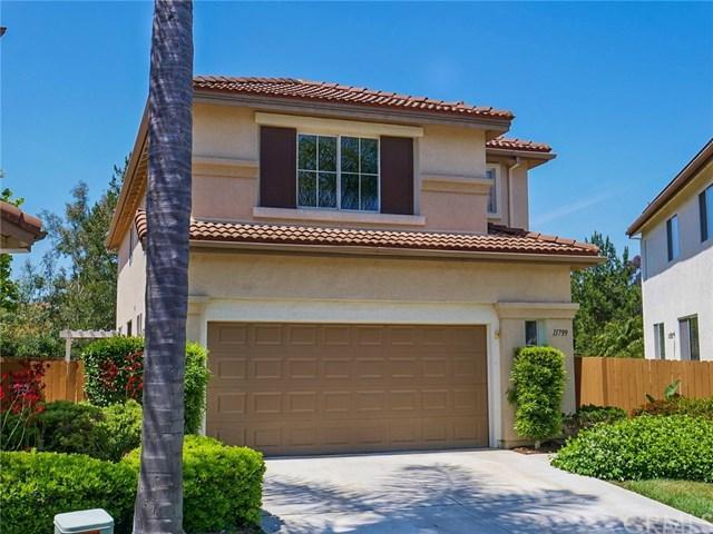 11799 Westview Parkway, San Diego, CA 92126 (#301245650) :: Coldwell Banker Residential Brokerage
