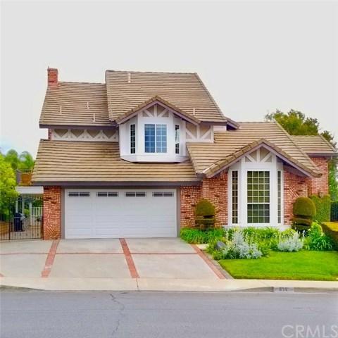 814 San Nicholas Drive - Photo 1
