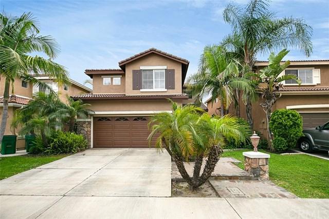 32 New Hampshire, Irvine, CA 92606 (#301529166) :: Cane Real Estate