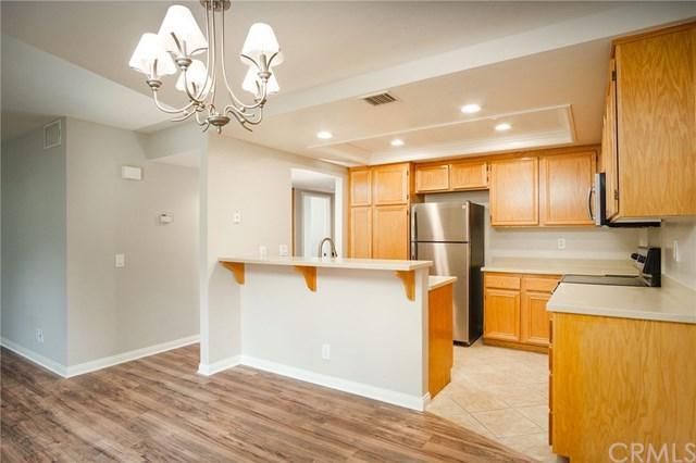 17895 Caminito Pinero #159, Rancho Bernardo (San Diego), CA 92128 (#301529557) :: Coldwell Banker Residential Brokerage