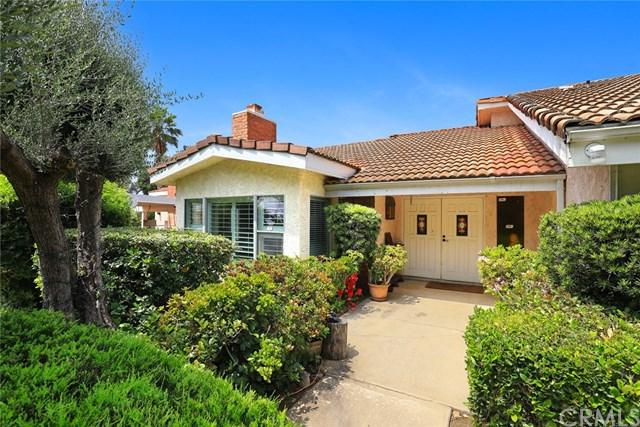 195 Mount Olive Drive, Bradbury, CA 91008 (#301530560) :: Coldwell Banker Residential Brokerage