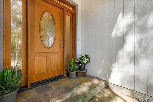 2949 Buckingham Drive, Kelseyville, CA 95451 (#301532732) :: Ascent Real Estate, Inc.