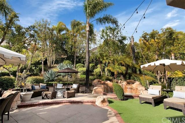 7 Dover, Rancho Santa Margarita, CA 92679 (#301533360) :: Coldwell Banker Residential Brokerage