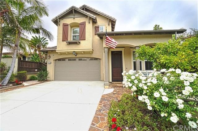 6788 Estrella De Mar Road, Carlsbad, CA 92009 (#301534913) :: Cane Real Estate