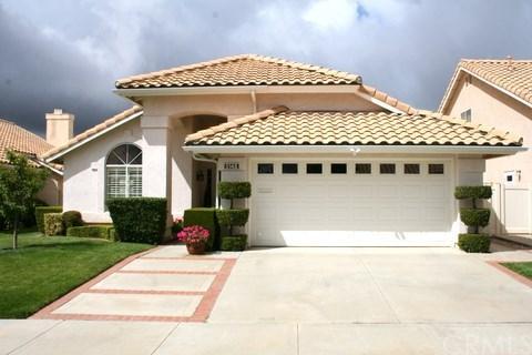 5148 Riviera Avenue, Banning, CA 92220 (#301535233) :: Ascent Real Estate, Inc.