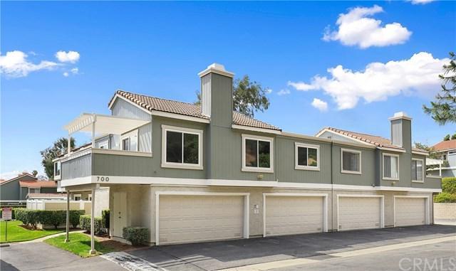 700 Golden Springs Drive E, Diamond Bar, CA 91765 (#301538214) :: Coldwell Banker Residential Brokerage