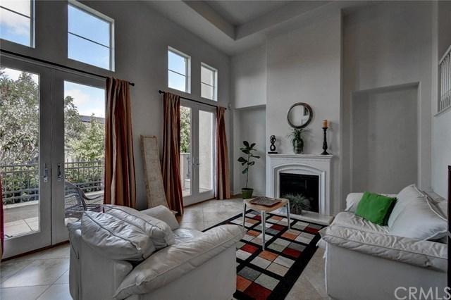 66 Fringe Tree, Irvine, CA 92606 (#301538624) :: Coldwell Banker Residential Brokerage