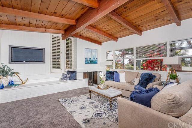 452 Van Dyke Avenue, Del Mar, CA 92014 (#301540755) :: Coldwell Banker Residential Brokerage