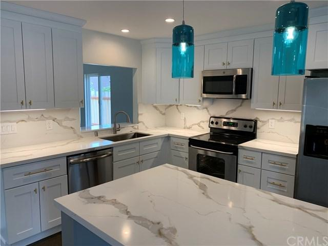 1220 Via Teresa, San Marcos, CA 92069 (#301545488) :: Coldwell Banker Residential Brokerage