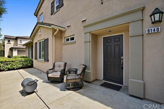 8140 Garden Gate Street, Chino, CA 91708 (#301547659) :: Coldwell Banker Residential Brokerage
