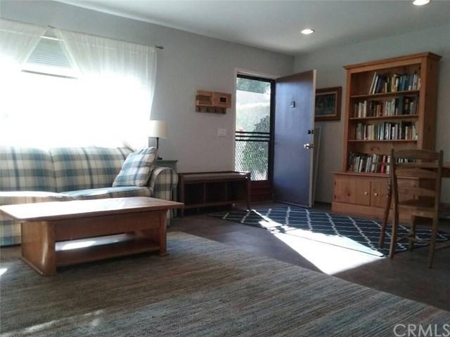 1800 E Heim Avenue #62, Orange, CA 92865 (#301548551) :: Coldwell Banker Residential Brokerage