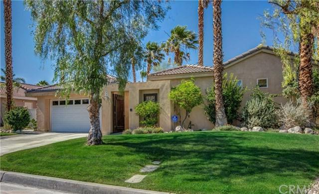 682 E Daisy Street, Palm Springs, CA 92262 (#301553612) :: Coldwell Banker Residential Brokerage