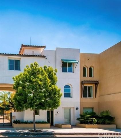 7705 El Cajon Boulevard #14, La Mesa, CA 91942 (#301553822) :: Coldwell Banker Residential Brokerage