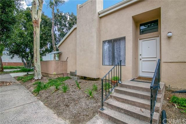 2901 Barrington Court, Fullerton, CA 92831 (#301555946) :: Coldwell Banker Residential Brokerage