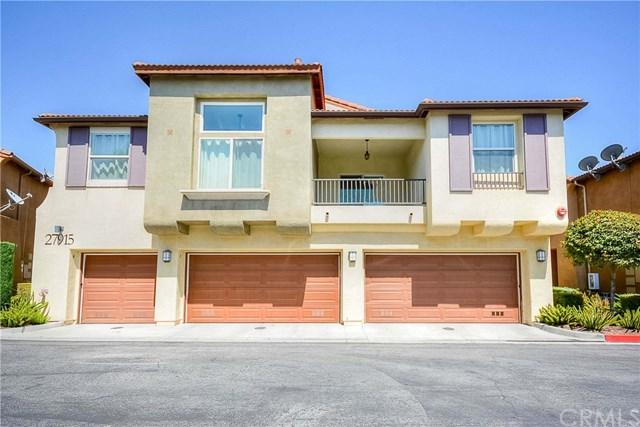 27915 Cactus Avenue A, Moreno Valley, CA 92555 (#301556696) :: The Yarbrough Group