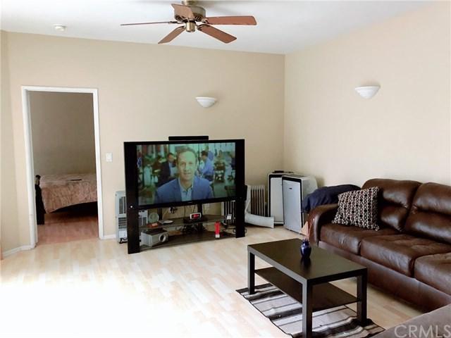 535 Magnolia Avenue #417, Long Beach, CA 90802 (#301557268) :: The Yarbrough Group