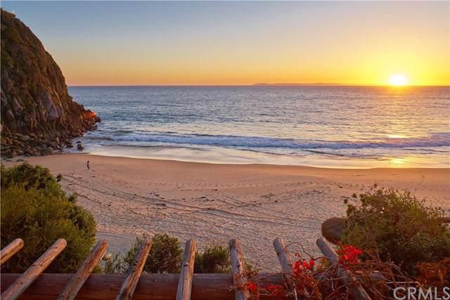 2431 Riviera Drive, Laguna Beach, CA 92651 (#NP19140217) :: SunLux Real Estate