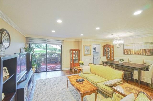 4080 Via Marisol #126, Monterey Hills, CA 90042 (#301558897) :: Coldwell Banker Residential Brokerage