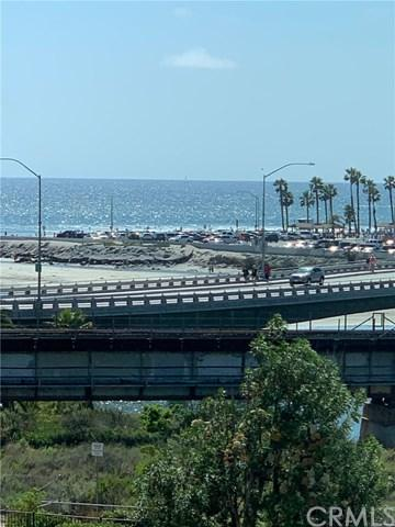 1019 Costa Pacifica Way #1210, Oceanside, CA 92054 (#301558926) :: Coldwell Banker Residential Brokerage