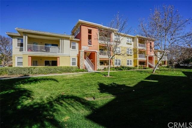 31409 Taylor Lane, Temecula, CA 92592 (#301559569) :: Coldwell Banker Residential Brokerage