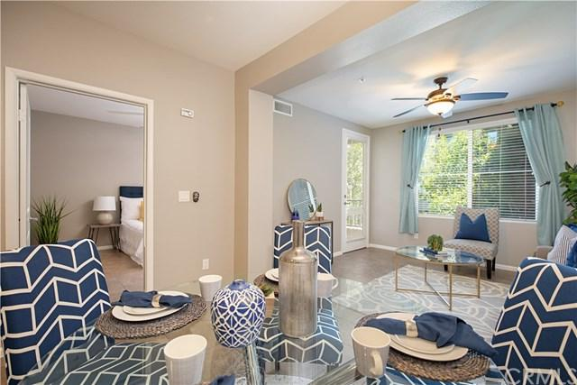 1801 E Katella Avenue #2028, Anaheim, CA 92805 (#301559627) :: Coldwell Banker Residential Brokerage