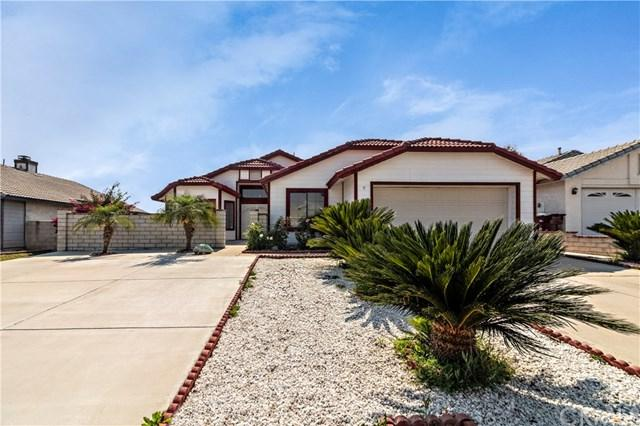 13047 Napa Valley Court, Moreno Valley, CA 92555 (#301559844) :: The Yarbrough Group